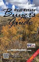 Wyoming Real Estate Guide