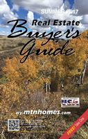 Carbon County Real Estate Guide